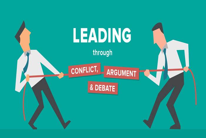 managing and leading are two different Management & leadership how great managers motivate their employees want to spend your time in leadership activities that inspire employee motivation.
