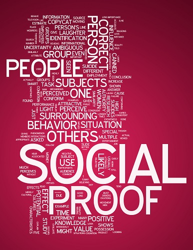 being a change agent managing social Well being social services can be medication management, consultations and evaluations identify whether you think it is a social change, social.